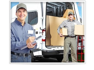 Competent Removals - Removals & Transport
