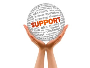 Support Contact Number UK - Computer shops, sales & repairs