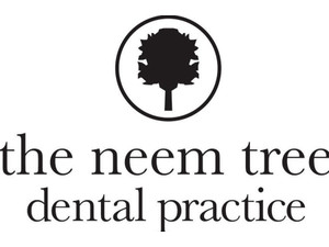 The Neem Tree Dental Fleet Street - Dentists