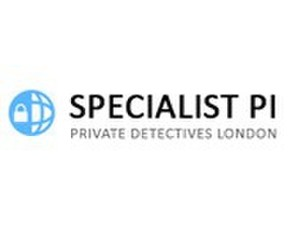 Specialist Pi Limited - Property inspection