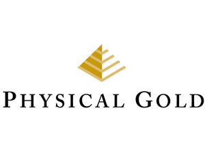 Physical Gold - Online Trading