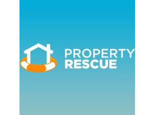 Property Rescue - Property Management