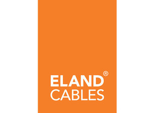 Eland Cables - Satellite TV, Cable & Internet