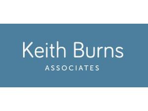 Keith Burns Associates - Dentists