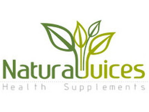 Natural Juices & Vitamins Ltd. - Food & Drink
