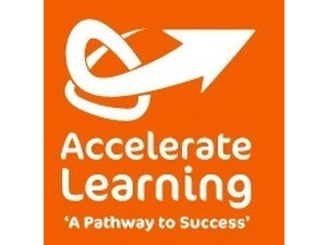 Accelerate Learning - Tutoren