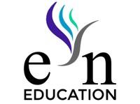 EN Education - Volwassenenonderwijs