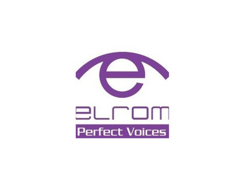 Perfect Voices - Movies, Cinemas & Films