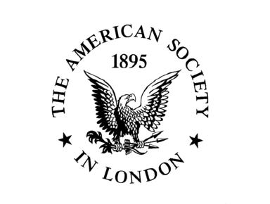 American Society in London - Expat Clubs & Associations
