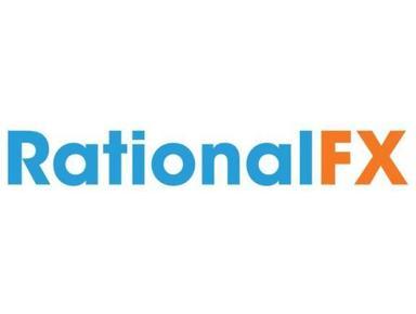 RationalFX - Transferts d'argent