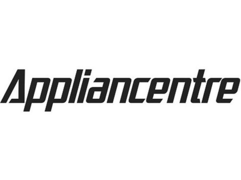 Appliancentre - Electrical Goods & Appliances
