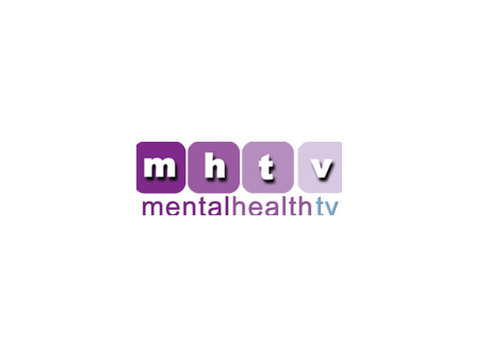 Mental Healthtv - Health Education