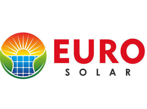Gaurav Kumar, Manager - Solar, Wind & Renewable Energy