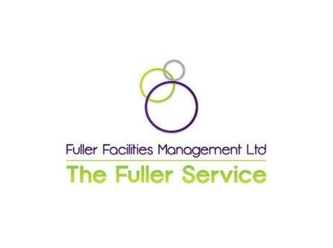 Fuller Facilities Management Ltd - Cleaners & Cleaning services