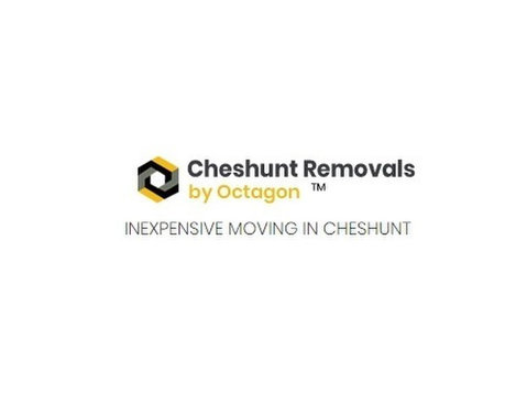Cheshunt Removals - Removals & Transport