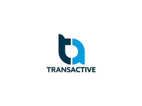 Transactive Systems Ltd - Financial consultants