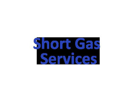 Short Gas Services - Plumbers & Heating