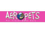 Aeropets UK Ltd - Pet Transportation
