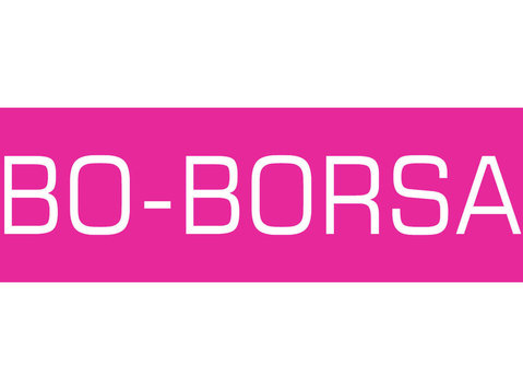 BO-BORSA - Luggage & Luxury Goods