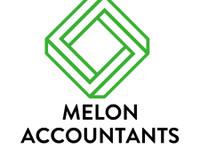Melon Accountants (1) - Business Accountants