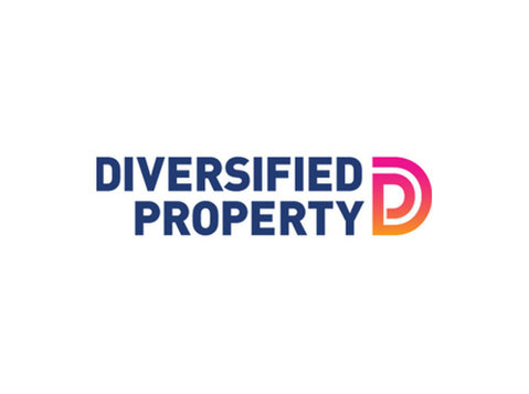Diversified Property - Onroerend goed management
