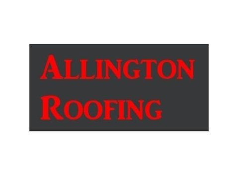 Allington Roofing - Roofers & Roofing Contractors