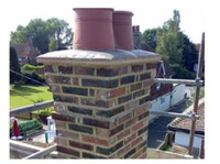 Allington Roofing (1) - Roofers & Roofing Contractors