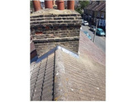 Allington Roofing (3) - Roofers & Roofing Contractors