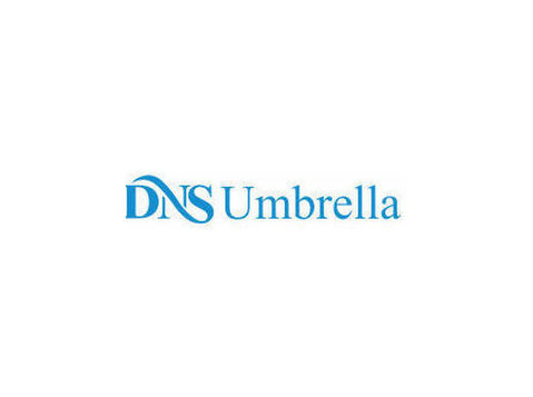Dns Umbrella - Financial consultants