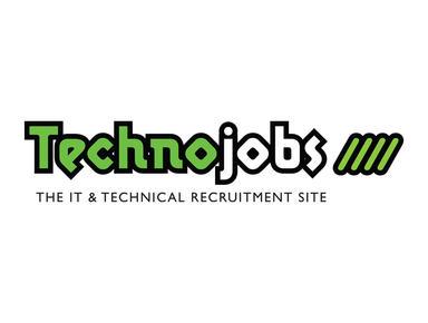 Technojobs - Job portals