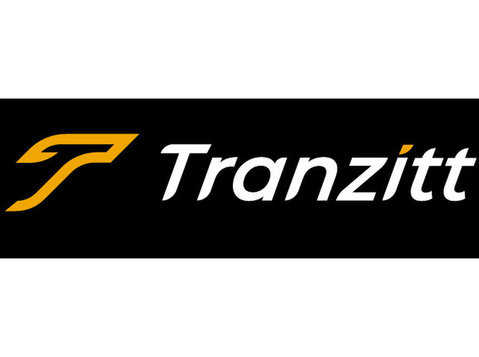 Tranzitt - Airport Taxi Transfer - Taxi Companies