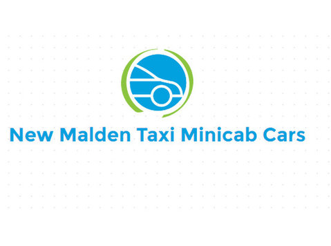 New Malden Taxi Minicab Cars - Taxi Companies