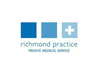 +richmond practice - Doctors