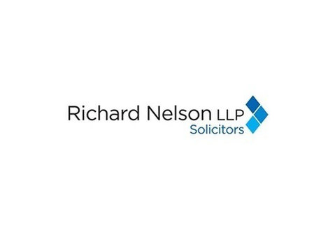 Richard Nelson LLP - Lawyers and Law Firms