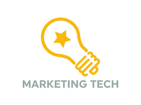 Marketingtech | 360 Consulting | App | Web | Seo - Marketing & PR