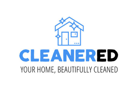 Cleanered - Cleaners & Cleaning services