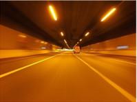 Pure Logistic Solutions Ltd - Car Transportation