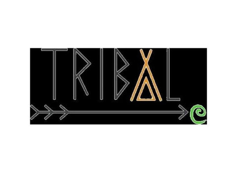 Tribal Images Photography - Photographers