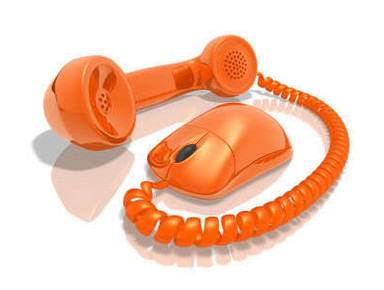 TELEPHONE ENGINEERS LOCAL - EX BT - Business & Networking