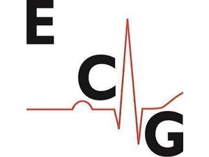 ECG - Health Education