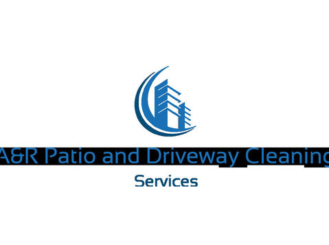 A&r Patio and Driveway Cleaning Dunstable - Cleaners & Cleaning services