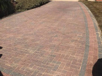 A&r Patio and Driveway Cleaning Dunstable (1) - Cleaners & Cleaning services