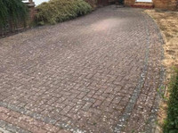 A&r Patio and Driveway Cleaning Dunstable (2) - Cleaners & Cleaning services