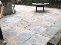 A&r Patio and Driveway Cleaning Dunstable (5) - Cleaners & Cleaning services