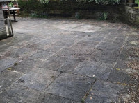 A&r Patio and Driveway Cleaning Dunstable (6) - Cleaners & Cleaning services