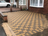 A&r Patio and Driveway Cleaning Dunstable (7) - Cleaners & Cleaning services