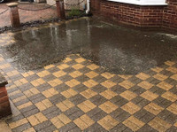 A&r Patio and Driveway Cleaning Dunstable (8) - Cleaners & Cleaning services
