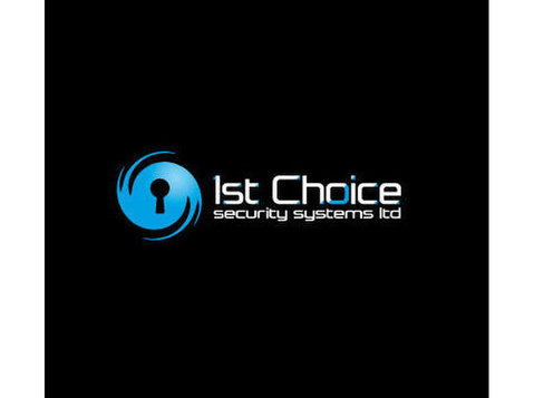 1st Choice Security Systems Ltd - Security services