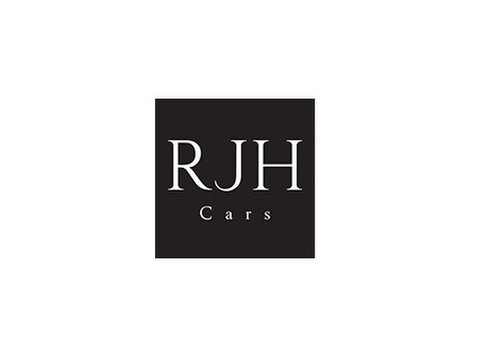 RJH Cars - Car Dealers (New & Used)