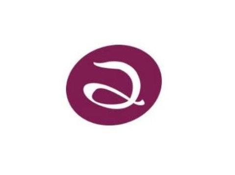Aspects Dental & Referral - Private Dentist Milton Keynes` - Tandartsen